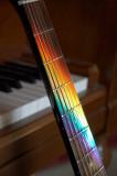 Play Me A Rainbow