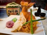 Sushi - Lobster