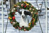 sample wreath.jpg