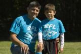 SFL - Fall Soccer