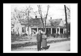 Coile Homeplace 1950Winterville, GA111006 009_Web.jpg