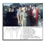 Brown Ladies 1967