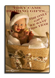Christmas Card '06December 15