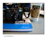 Photo Kit