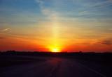 Sun Pillar