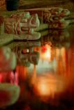 Lijiang Night 2, Yunnan