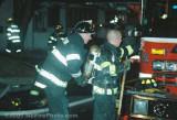12/06/2004 W/F Brockton MA