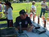 08/22/2004 Whitman Fireman's Muster