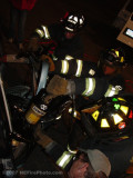 05/10/2005 Jaws and Extrication Drill