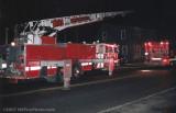 02/22/2007 ACW Abington MA