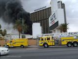 02/13/2007 Stardust Casino Las Vegas, NV