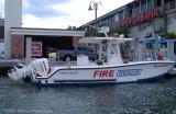 ftlauderdaleboat.jpg