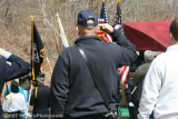 03/25/2007 Medal of Honor Day