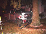04/07/2007 MVA Whitman MA