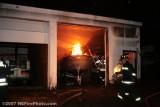 04/18/2007 W/F East Bridgewater MA