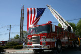 05/09/2007 Active Duty Death Scituate MA
