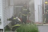 05/26/2007 W/F East Bridgewater MA