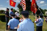 06/10/2007 Firefighters Memorial Sunday