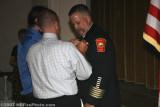06/19/2007 T. Andrew Reardon Ceremony Norwell MA