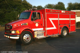 New Delivery Whitman Rescue-1