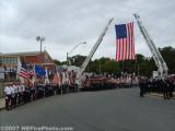 09/06-07/2007 LODD Funerals Boston MA