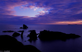 Shetland Islands (Scotland)