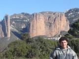 Pirineos 3 007.jpg