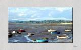 Bay of Boats by Bari  - Nov 2007
