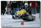 Shawinigan Ice Drag 2007