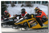 Shawinigan Grand Prix 2007