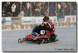 Valcourt GP Saturday 17 / Samedi 17