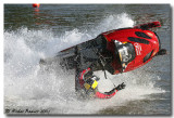 Watercross Victoriaville 2007