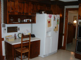 other view of kitchen.JPG