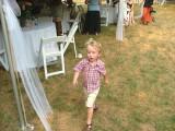 August 19 2007 Sam