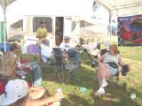 Talladega Spring 2007 MG 005.jpg