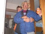 Talladega Spring 2007 MG 070.jpg