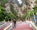 14 Batu cave_stairs_crpd