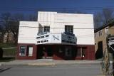 Callicoon Theater.jpg
