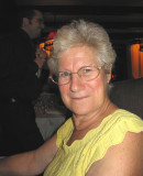 Brigitte B.