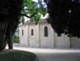 St. Julien-le-Pauvre