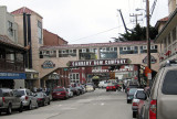 Cannery Row for lunch