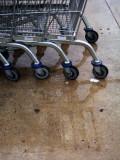 Supermarket - El Masnou
