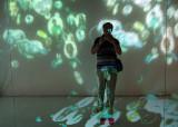 Palau Robert exhibition