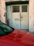 carrer dels Pellaires