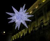 Navidad 2006, 2