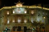 Palacio de Linares - Casa de América