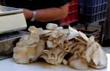 Día de mercado en Chinchilla