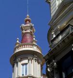 Calle Tesifonte Gallego 2