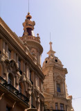 Calle Tesifonte Gallego 3
