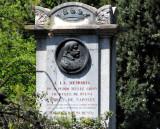 Al  Tercer Duque de Osuna, Virrey de Nápoles